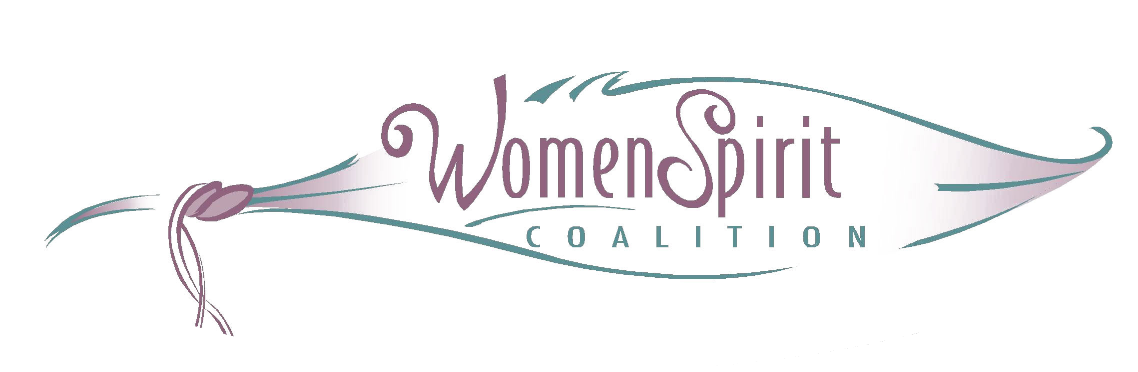 Woman Spirit Coalition